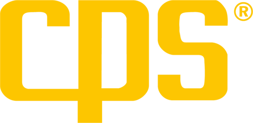 CPS Products Logo